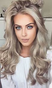 18 Adults Only 2018 Beautiful Girl