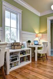 creative home offices. Home Office: Office Workstation Space Interior Design Ideas Furniture Desk Creative Offices