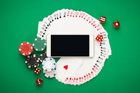 online casino king of cards