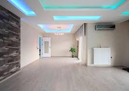 lighting designing. Modren Lighting CUstomLightingDesignGeneva  For Lighting Designing
