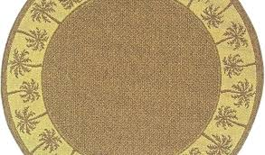 target outdoor rugs target indoor outdoor rug large size of outdoor rugs target threshold indoor round