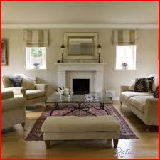 32 living room decorating ideas cheap home decor ideas living