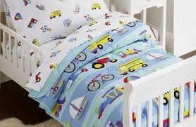 full size of bed bubble guppies bed twin bubble canada bedding designs guppies bed with