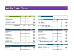 Family Budget Templates Excel Family Budget Template Uk Excel Spreadsheet Best Tailoredswift Co