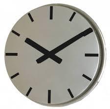 Impressive Modern Wall Clocks Australia 110 Modern Kitchen Wall  With  Modern Large Wall Clock (