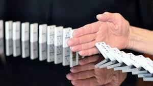 Tips Dan Trik Menang Dalam Permainan Domino Judi Poker judi Online