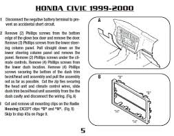 1998 chevy tahoe wiring diagram 1998 jeep wrangler wiring diagram 99 tahoe ignition wiring diagram at 99 Tahoe Wiring Diagram