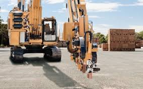 Fbr Asx Chart Fastbrick Robotics Secures Agreements With Caterpillar And