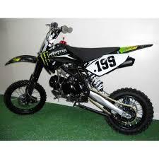 pit bike 140 cc offerta a siracusa kijiji annunci di ebay