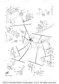 82 corvette fuse box wiring diagrams