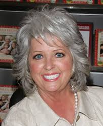 Anthony Bourdain Criticizes Paula Deen for Becoming Diabetes Drug Spokesperson Photo
