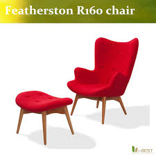 red retro chairs. Red Retro Chairs Online Get Cheap Chair Lounge -aliexpress | Alibaba Group A