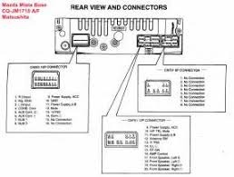 similiar valor radio wiring harness diagram keywords 2003 nissan stereo wiring harness diagram image wiring diagram