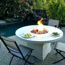 outdoor gas fire pits outside patio pit for new zealand natural australia