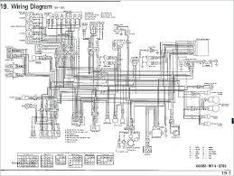 honda shadow wiring diagram 2002 spirit 1100 2003 750 electrical full size of 83 honda shadow vt500c wiring diagram 2003 1996 vt1100 data diagrams o 600