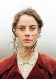 wuthering heights thinglink catherine earnshaw she s the love of heathcliff s life catherine was spoiled growing up she is also very selfish