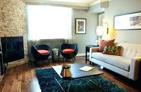 furniture placement living room furniture layout for small living room living room layout living room corner