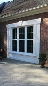 13 best bifold sliding glass doors images on Pinterest | Sliding ...