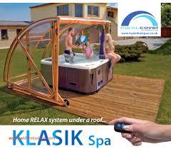 top result diy inground hot tub kit luxury klasik spa hot tub enclosure cover photography 2017