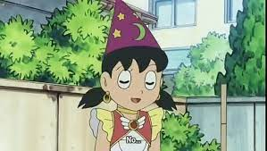 Doraemon English Subtitles Ep153 Video mp4 - Dailymotion Video