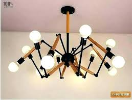 edison light chandeliers bulb chandelier socket covers inspirational bulb chandelier modern retro bulb light chandelier vintage edison light chandeliers