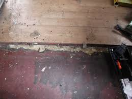 removing vinyl flooring remove laminate flooring remove linoleum adhesive from concrete