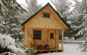 Small Picture Log Cabin Photo Gallery Sunrise Log Cabins Wayside Lawn Structures
