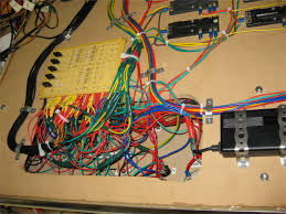 model railway track wiring model image wiring diagram 3 rail track wiring 3 printable wiring diagram database on model railway track wiring