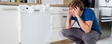 Image result for appliance insurance companies