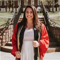Jenna Berger - Strategic Initiatives Representative - Trion Group, a Marsh  & McLennan Agency, LLC Company | LinkedIn