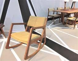 Levin Furniture Bedroom Sets Levin Furniture Homedesignwiki Your Own Home Online