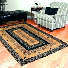washable kitchen rugs with rubber backing area rug without backed 3x5