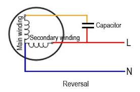 wiring diagram single phase motor the wiring diagram with with single phase motor winding connection at Motor Wiring Diagram Single Phase With Capacitor