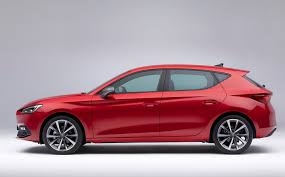 2020 SEAT Leon: engines, tech, price, images and UK on sale date