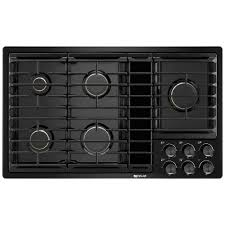 downdraft gas stove. Interesting Gas JennAir 36 For Downdraft Gas Stove