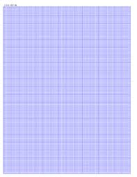 Small Grid Graph Paper Magdalene Project Org