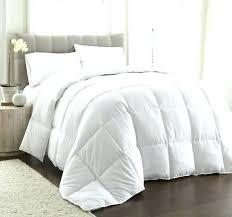 plain grey comforter set eastern accents resort fret oversized king duvet queen sham light bed bath teal sets solid gray bedding purple bedspread twin quilt