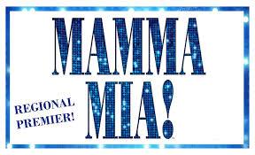 Ms Mammamia Norshor Theatre