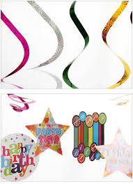 Decorative Items With Paper Aliexpresscom Buy 2015 New Christmas Hanging Flag Hanging