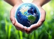 Resultado de imagem para só quero a omagem 13 ação contra mudança global do clima