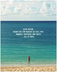 Florida Quotes Impressive Florida Blue Quote Best 48 Summer Beach Quotes Ideas On Pinterest