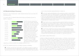 informal memo template fresh short business proposal template funding informal memo sample