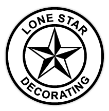 Lone Star Decorating | A Full Service Trade Show Company
