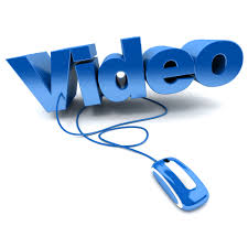 Image result for video images