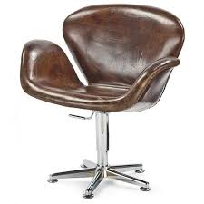 vintage office chairs for sale. vintage style office chair contemporary chairs for sale about remodel