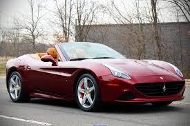 Wish Galactictechtips Xyz الصور والأفكار حول Ferrari California T For Sale Near Me