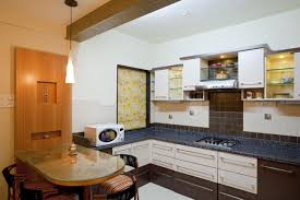 Modular Kitchen Interiors 10 Modular Kitchen Bangalore Homefuly Modular Kitchen Aujo