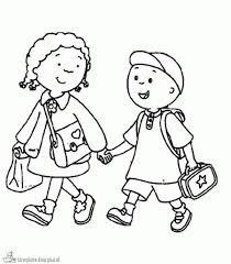 25 Zoeken Naar School Kleurplaat Mandala Kleurplaat Voor Kinderen