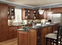 photo of cabinets to go woburn ma united states b jorgsen