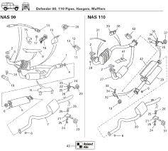 diagram moreover land rover v8 engine diagram on v8 engine for diagram furthermore 1995 toyota tercel wiring diagram on land rover
